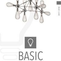 Oświetlenie Basic