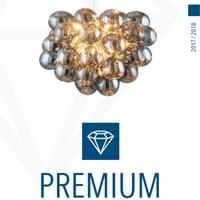Oświetlenie Premium