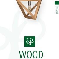 Oświetlenie Wood