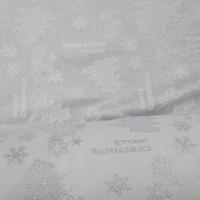 Tkanina Świąteczna (BN6)
