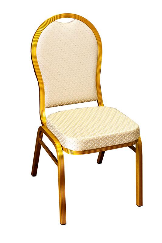 krzeslo_alu_01