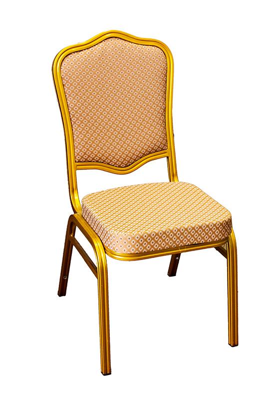 krzeslo_alu_03