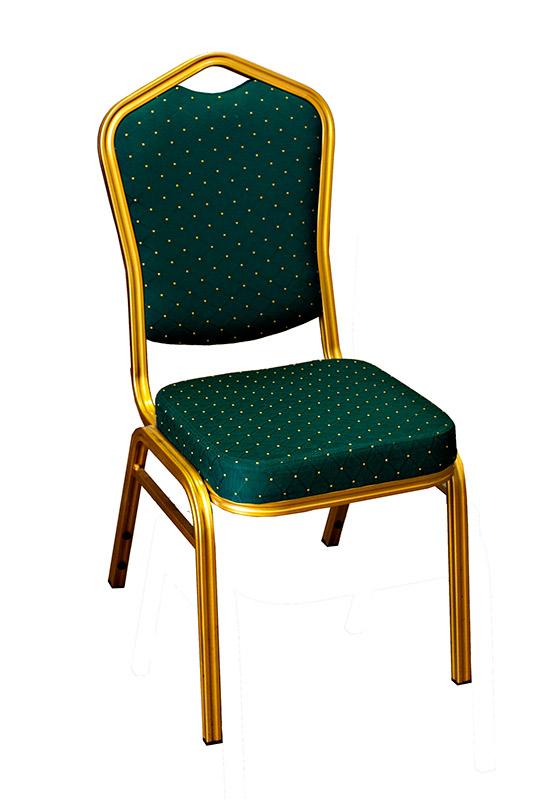 krzeslo_alu_04