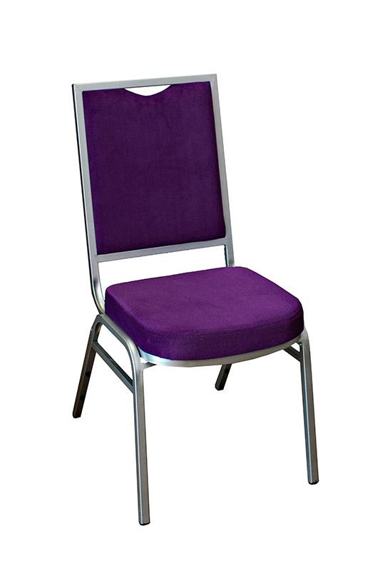 krzeslo_stal_01