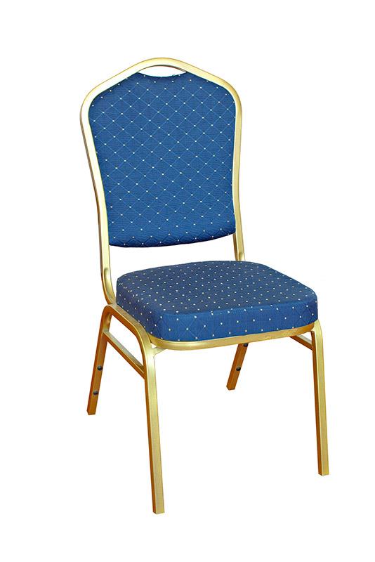 krzeslo_stal_02