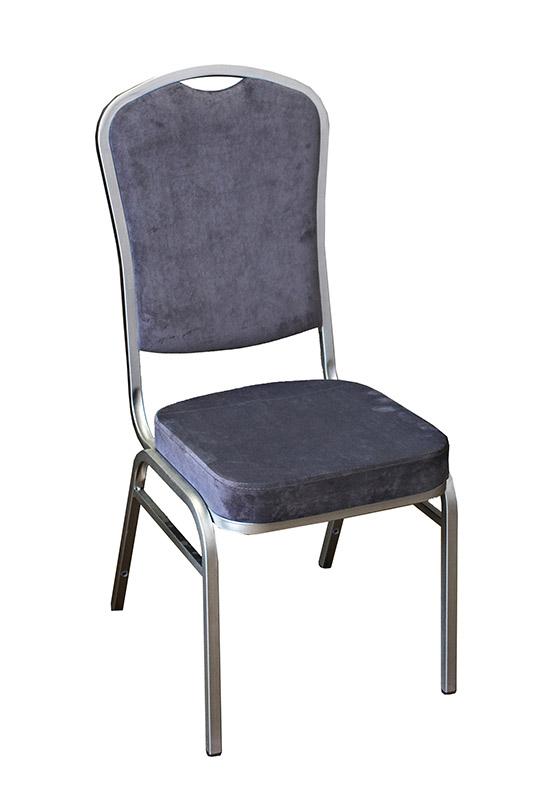krzeslo_stal_03