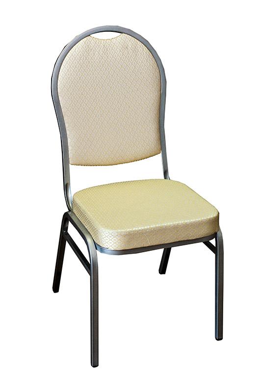 krzeslo_stal_04
